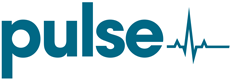 Pulse Outdoor Media Mobile Retina Logo