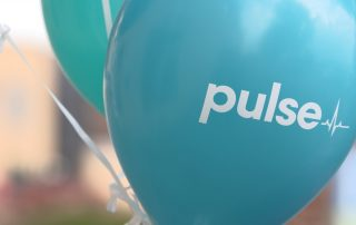Pulse Outdoor Media - UK advertisement agency - about us video